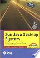 Sun Java Desktop System