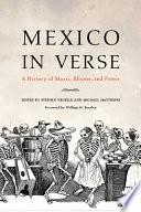Mexico in Verse