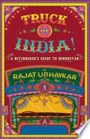 Truck de India  Book PDF