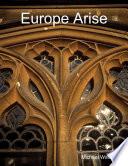 Europe Arise