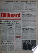 Feb 8, 1964