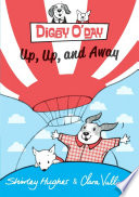 Digby O Day Up  Up  and Away