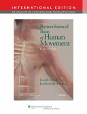 Hlth Rel Phys and Bio Hum Mov Int Pk