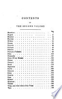 Ruins of Ancient Cities Book PDF