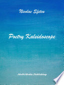 Poetry Kaleidoscope  Periods Styles And Movements Technical Means Tropes