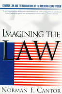 Imagining the Law