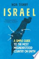 Israel Book PDF