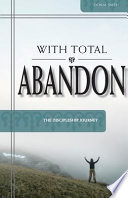 With Total Abandon