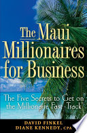 The Maui Millionaires For Business