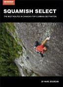 Squamish Select