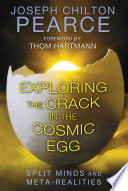 Exploring the Crack in the Cosmic Egg The Cosmic Egg O Explains The Process