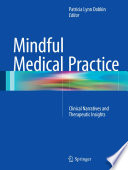 Mindful Medical Practice
