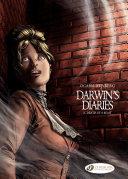 download ebook darwin\'s diaries - volume 2 - death of a beast pdf epub