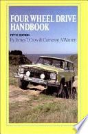 Four Wheel Drive Handbook Book PDF