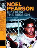 Ebook Up from the Mission Epub Noel Pearson Apps Read Mobile