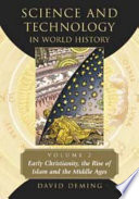 Ebook Science and Technology in World History, Volume 2 Epub David Deming Apps Read Mobile