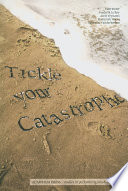 Tickle Your Catastrophe