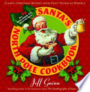 Santa s North Pole Cookbook