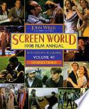 Screen World 1998