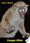Cougar Killer