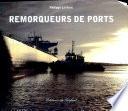 Remorqueurs de Port