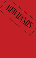 Red Hands Book PDF