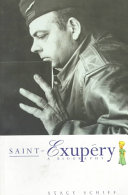 Saint Exup  ry