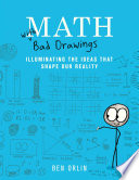 Book Math with Bad Drawings