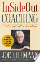 InSideOut Coaching Called The Most Important Coach In America Subject