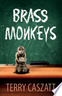 Brass Monkeys Michigan He Meets His Scary English Teacher Named