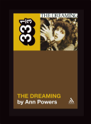 Kate Bush S The Dreaming : dreaming, kate bush's 1982 artistic...