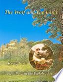 The Wolf and the Lamb Pdf/ePub eBook