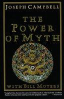 The Power Of Myth Pdf/ePub eBook