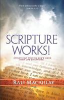 Scripture Works