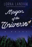 Mayor of the Universe