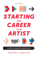 download ebook starting your career as an artist pdf epub