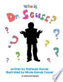 Who Is Dr  Seuss