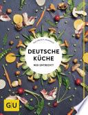 Deutsche K  che neu entdeckt