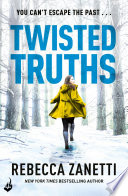 Twisted Truths  Blood Brothers