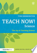 Teach Now  Science