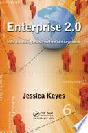 Enterprise 2 0