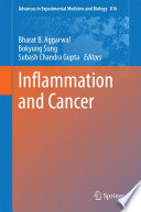 Inflammation And Cancer