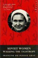 Soviet Women