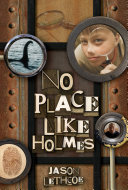 download ebook no place like holmes pdf epub