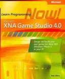 Microsoft Xna Game Studio 4 0