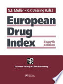 European Drug Index