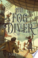The Fog Diver