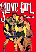 Slave Girl Princess