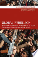 Global Rebellion
