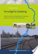 Vervolgd in Limburg